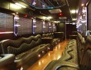 Used 2008 Freightliner Coach Motorcoach Limo Craftsmen - Westport, Massachusetts - $80,000