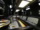 Used 2012 Ford F-550 Mini Bus Limo Tiffany Coachworks - Montebello, California - $82,500