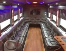 Used 2013 International 3400 Mini Bus Shuttle / Tour Federal - Oaklyn, New Jersey    - $79,550
