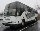 Used 1997 Prevost H3 40 Motorcoach Limo Limos by Moonlight - Commack, New York    - $39,000