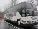 1997, Prevost H3 40, Motorcoach Limo, Limos by Moonlight
