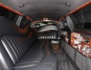 Used 2005 Lincoln Town Car L Sedan Stretch Limo DaBryan - Austin, Texas - $13,500
