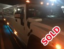 Used 2006 Hummer H2 SUV Stretch Limo  - Corona, California - $31,995