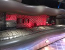 Used 2006 Hummer H2 SUV Stretch Limo  - $33,995