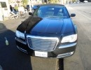 Used 2013 Chrysler 300 Sedan Stretch Limo Specialty Vehicle Group - Anaheim, California - $29,000