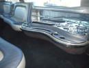 Used 2007 Cadillac Escalade SUV Stretch Limo Krystal - Babylon, New York    - $34,995