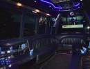 Used 2006 Ford F-550 Mini Bus Limo Krystal - Fontana, California - $33,995