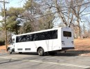 Used 2009 International 3400 Mini Bus Shuttle / Tour  - paterson, New Jersey    - $20,000