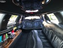 Used 2007 Lincoln Town Car Sedan Stretch Limo Krystal - $7,500