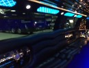 Used 2007 Cadillac Escalade ESV SUV Stretch Limo Royale - Saint Paul, Minnesota - $28,000