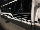 Used 2003 Ford F-550 Mini Bus Limo Krystal - Jacksonville, Florida - $25,000