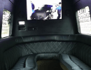 Used 2014 Mercedes-Benz Sprinter Van Limo Superior Coaches - Fairfield - $49,995