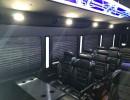 Used 2014 Ford F-550 Mini Bus Limo LGE Coachworks - North East, Pennsylvania - $59,900