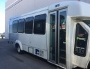 Used 2012 Chevrolet G4500 Van Shuttle / Tour Elkhart Coach - Las Vegas, Nevada - $8,900