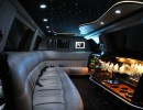Used 2009 Lincoln MKZ Sedan Stretch Limo Executive Coach Builders - Frisco, Texas - $14,150