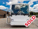 Used 2008 Freightliner Coach Motorcoach Limo Craftsmen - Mt. Clair, California - $74,500