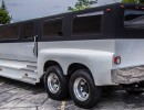 Used 2008 International 450 Motorcoach Limo Craftsmen - Chicago, Illinois - $109,500