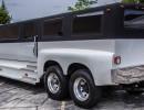 Used 2008 International 450 Motorcoach Limo Craftsmen - Montclair, California - $129,750