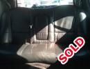 Used 2008 Lincoln Town Car Sedan Stretch Limo Krystal - Anaheim, California - $10,900