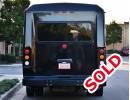 Used 1998 Ford E-350 Mini Bus Limo ElDorado - Fontana, California - $15,995