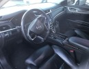 Used 2014 Cadillac XTS Sedan Limo  - Las Vegas, Nevada - $14,995