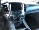 Used 2016 Chevrolet Suburban SUV Limo  - Las Vegas, Nevada - $38,500