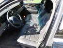 Used 1999 Lincoln Town Car Sedan Stretch Limo DaBryan - Anaheim, California - $2,900