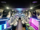 Used 2016 Chevrolet Tahoe SUV Stretch Limo  - North East, Pennsylvania - $97,900