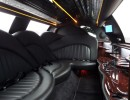 New 2006 Lincoln Town Car Sedan Stretch Limo Executive Coach Builders - 4012 MILES ! ! !, Texas
