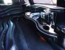 Used 2009 Lincoln Town Car Sedan Stretch Limo Federal - Las, Nevada - $12,900