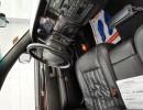 Used 2008 Lincoln Town Car Sedan Stretch Limo Krystal - LAS, Nevada - $10,995