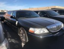 Used 2006 Lincoln Town Car L Sedan Stretch Limo Tiffany Coachworks - Las Vegas, Nevada - $5,000