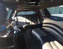 Used 2007 Lincoln Town Car Sedan Stretch Limo Federal - San Diego, California - $12,950