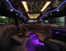 Used 2005 Hummer H2 SUV Stretch Limo Krystal - Houston, Texas - $28,900