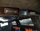 Used 2014 Lincoln MKT Sedan Stretch Limo Executive Coach Builders - orlando, Florida - $44,500