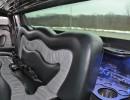 Used 2006 Chrysler 300 Sedan Stretch Limo  - North East, Pennsylvania - $17,900