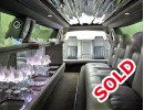 Used 2006 Chrysler 300 Sedan Stretch Limo US Coachworks - North East, Pennsylvania - $17,900