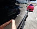 Used 2016 Mercedes-Benz Sprinter Van Limo  - Orlando, Florida - $67,500