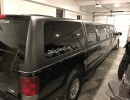 Used 2005 Ford Excursion XLT SUV Stretch Limo Executive Coach Builders - Mapleton, Utah - $12,300