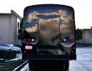 Used 2008 International 3200 Mini Bus Limo  - Fontana, California - $45,995