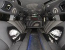 Used 2008 Hummer SUV Stretch Limo  - Southampton, New Jersey    - $35,995