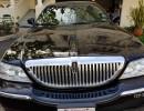 Used 2009 Lincoln Town Car L Sedan Stretch Limo Krystal - Carlsbad, California - $18,500