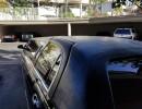 Used 2009 Lincoln Town Car L Sedan Stretch Limo Krystal - Orange, California - $13,500
