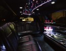 Used 2009 Lincoln Town Car L Sedan Stretch Limo Krystal - Orange, California - $13,500