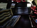 Used 2008 Lincoln Sedan Stretch Limo Empire Coach - CLIFTON, New Jersey    - $7,850