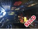 Used 2014 Chrysler Sedan Stretch Limo Springfield - pontiac, Michigan - $29,000