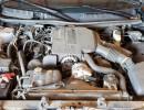 Used 2004 Lincoln Sedan Stretch Limo Royale - TIFTON, Georgia - $7,500
