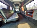 Used 2005 Ford Excursion SUV Stretch Limo Executive Coach Builders - BATAVIA, New York    - $16,995