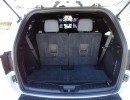 Used 2017 Dodge SUV Stretch Limo Springfield - Delray Beach, Florida - $67,900