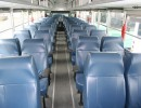 2005, Blue Bird, Mini Bus Shuttle / Tour